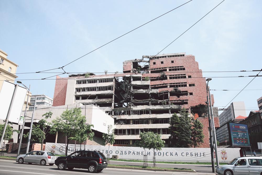 tbelgrade-0294