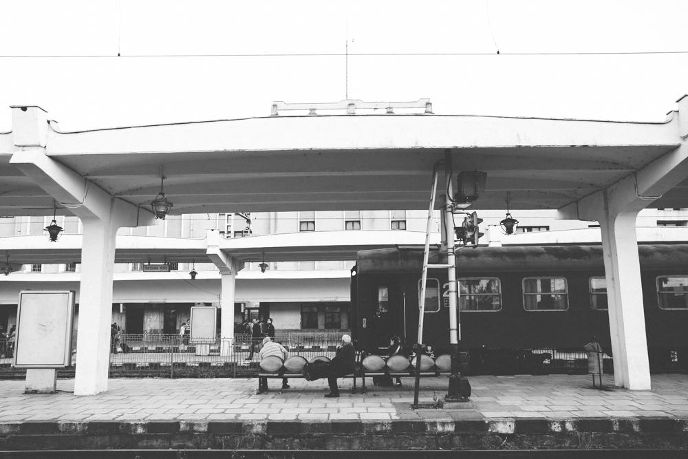 WTimisoara-0590