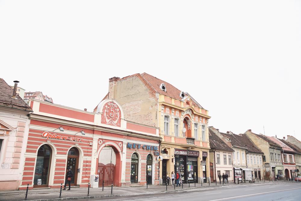 brasov-1309