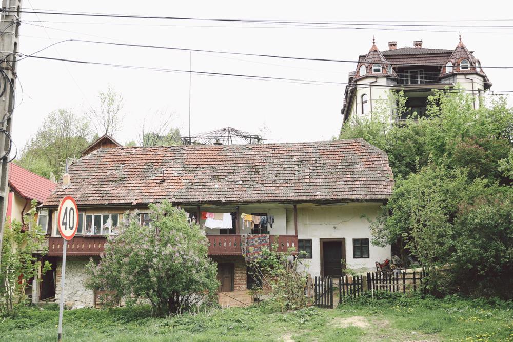 brasov-1334