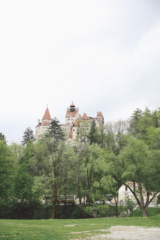 brasov-1358