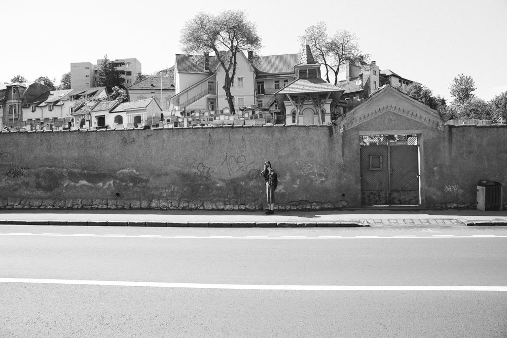 brasov-1469