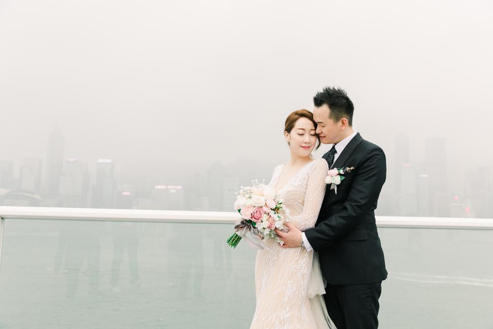 婚紗攝影, 香港婚紗攝影, 海外婚紗攝影, 婚禮攝影, 香港婚禮攝影, 海外婚禮攝影, 婚禮, 香港婚禮, 海外婚禮, 教堂, 教堂婚禮, 唯美, 美式, 美式婚紗攝影, 婚攝, big day 攝影, 婚禮攝影師, big day 攝影推介 2020, 婚禮攝影價錢 ,pre wedding 攝影師推介, 輕婚攝, 輕婚紗,tomekcheungphotography, love, engagement, prewedding, wedding, weddingphotography, weddingjourney, wedding day, wedding day photography, photography, destination wedding photographer, wedding inspiration, fine art, fine art wedding, fine art photographer, hybrid photographer, wedfolks,,brideunion, bride, groom, 香港康得思酒店, Cordis hotel