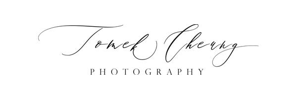 Tomekcheungphotography